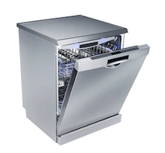 dishwasher repair san bernardino ca