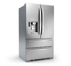 refrigerator repair san bernardino ca