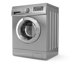 washing machine repair san bernardino ca